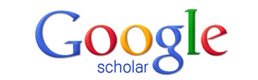 Find Citations to Your Article in Google Scholar